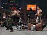 TNA Impact! - Screenshots - Bild 2