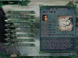 Romance of the Three Kingdoms XI - Screenshots - Bild 38