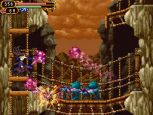 Castlevania: Order of Ecclesia - Screenshots - Bild 11