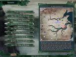 Romance of the Three Kingdoms XI - Screenshots - Bild 47