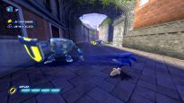 Sonic Unleashed - Screenshots - Bild 16