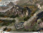 Romance of the Three Kingdoms XI - Screenshots - Bild 2