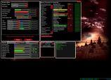 Beyond Protocol - Screenshots - Bild 2