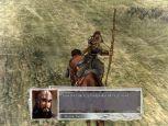 Romance of the Three Kingdoms XI - Screenshots - Bild 25