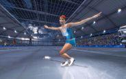 RTL Winter Sports 2009 - Screenshots - Bild 17
