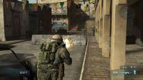 SOCOM: U.S. Navy SEALs Confrontation - Screenshots - Bild 8