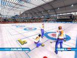 RTL Winter Sports 2009 - Screenshots - Bild 30
