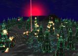 Beyond Protocol - Screenshots - Bild 6