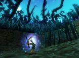 Mushroom Men: The Spore Wars - Screenshots - Bild 4