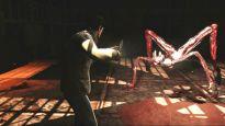 Silent Hill: Homecoming - Screenshots - Bild 34