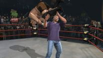 TNA Impact! - Screenshots - Bild 9