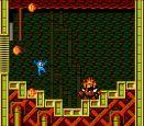Mega Man 9 - Screenshots - Bild 11