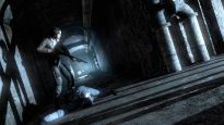 Velvet Assassin - Screenshots - Bild 11