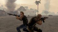 Mercenaries 2: World in Flames - Screenshots - Bild 16