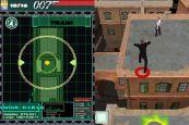 James Bond: Ein Quantum Trost - Screenshots - Bild 4