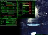 Beyond Protocol - Screenshots - Bild 4
