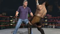 TNA Impact! - Screenshots - Bild 10