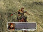 Romance of the Three Kingdoms XI - Screenshots - Bild 22