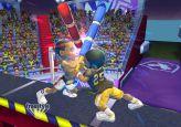 EA Promi-Duell - Screenshots - Bild 15