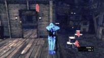 Damnation - Screenshots - Bild 12