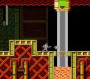 Mega Man 9 - Screenshots - Bild 7