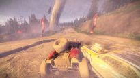 Fuel Trailer-Bilder - Screenshots - Bild 2
