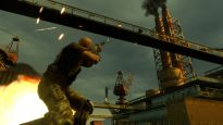 Mercenaries 2: World in Flames - Screenshots - Bild 13