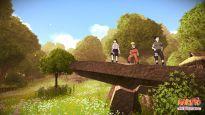 Naruto: The Broken Bond - Screenshots - Bild 3