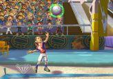 EA Promi-Duell - Screenshots - Bild 11