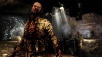 Shellshock 2: Blood Trails  - Screenshots - Bild 5