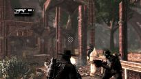 Damnation - Screenshots - Bild 15