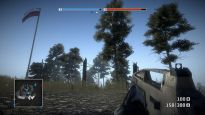 Battlefield: Bad Company Conquest Mode - Screenshots - Bild 4