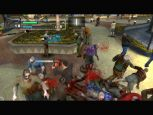 Dead Rising: Chop Till You Drop - Screenshots - Bild 4