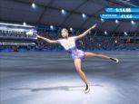 RTL Winter Sports 2009 - Screenshots - Bild 38