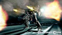 Armored Core for Answer - Screenshots - Bild 15
