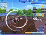 Street Gears - Screenshots - Bild 2