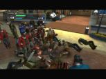 Dead Rising: Chop Till You Drop - Screenshots - Bild 6