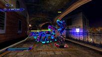 Sonic Unleashed - Screenshots - Bild 22