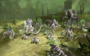 Warhammer 40.000: Dawn of War II - Screenshots - Bild 6