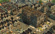 Anno 1404 - Screenshots - Bild 3