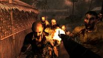Shellshock 2: Blood Trails  - Screenshots - Bild 2