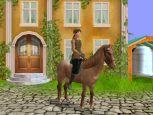 Apassionata: Die Galanacht der Pferde - Screenshots - Bild 3