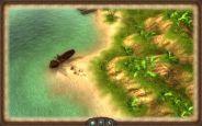 Neverwinter Nights 2: Storm of Zehir - Screenshots - Bild 15