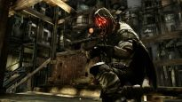 Killzone 2 - Screenshots - Bild 8