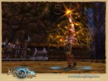 Runes of Magic - Screenshots - Bild 7