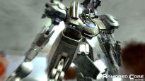 Armored Core for Answer - Screenshots - Bild 16