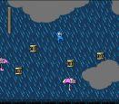 Mega Man 9 - Screenshots - Bild 17