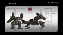 Armored Core for Answer - Screenshots - Bild 10