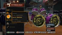 Guitar Hero World Tour - Screenshots - Bild 4