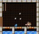 Mega Man 9 - Screenshots - Bild 4